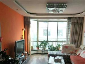 金港湾小区2室2厅1卫48万元