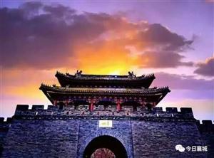 美高梅官网县旅游局