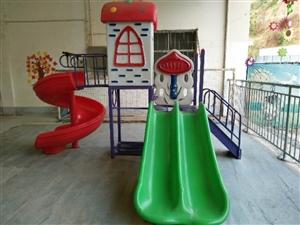 儿童滑梯,海洋球池,低价处理,低价处理!有意者欢迎来扰!电话18081600170