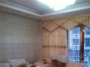 景安小区3室2厅3卫2500元/月