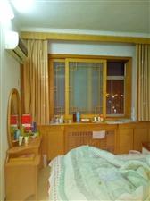 黄沙坪家属楼3室2厅1卫1000元/月