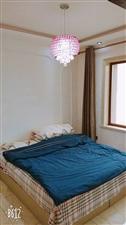 二龙山龙湖湾高层2室1厅1卫38万元