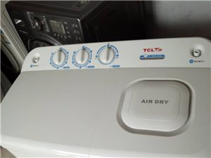 批发零售二手全自动半自动洗衣机,冰箱,全新空调价格便宜,质量保证电话 15106840682微信同步