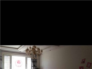 心缘现代城2室1厅1卫46万元