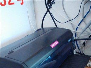 全新映美fp-620k+ 针式打印机   960元转卖   装上去没用过,一直在家放着。澳门太阳城平台同城交易...