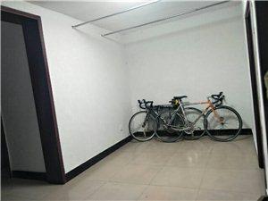 长庆新居2室1厅1卫26.8万元