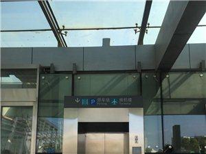 电梯方案提供商