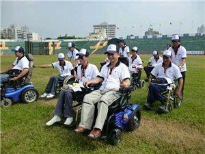 2018年将全面落实重度残疾人单独立户申请低保