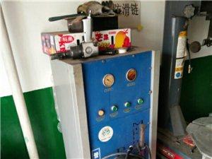 扒胎机,氮气机,动平衡机