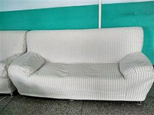里城道村专业定做沙发套