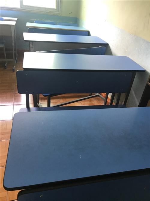 双人桌,开阳县城内,自提