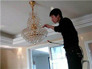 瓷磚美縫燈具安裝衛生間防漏