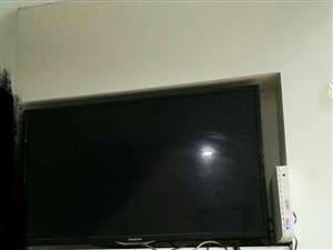 液晶长虹电视有没有需要的,价格1300,联系方式18282251363