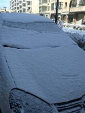 这是最后一场大雪可吗?