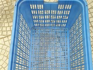 清理库存  大号塑料筐  质量优  超低价