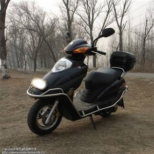 原价3768现价2600,二毛钱一公里,只骑行400公里,买了一个月时间,现在出售。