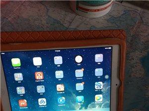低价出售15年购买的iPad mini 2,有需要的和我联系