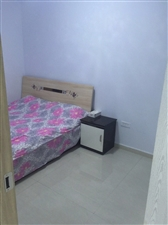 出租单间或卧室