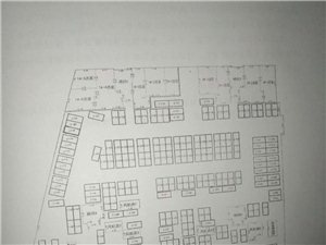 盛世金元,地下2层车位出售17359556940