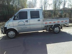 急需一辆小型货车,车型见图片所示!  联系我时请说明是在彬县网看到的…