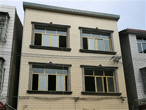 枝江小星星幼儿园附近3室2厅1卫27.8万元