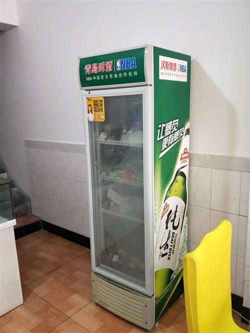 饭店不干了,冰箱处理,有需要的?#36758;?#32852;系