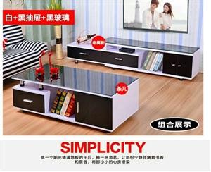 便宜出售,电视柜,茶几,沙发一套有需要的联系我,手机号15877548022微信同号