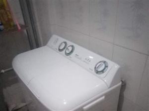 因搬家,洗衣机、榨汁机、电热锅、苏泊尔电炖锅低价处理。有需要的联系。      另有工程防水自粘带...