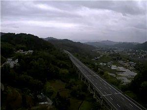 美丽中国高速路