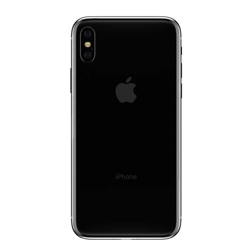 苹果X买来用了两个多月。无任何划痕,9.9新,浦城当面实体店验货交易,要的联系,价格当面在谈