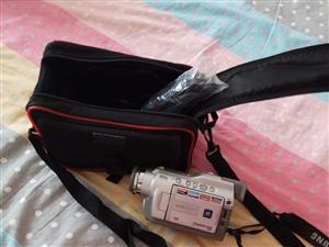 三星录像机原价6000元
