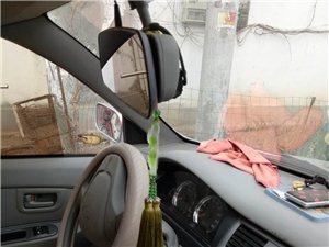 省油的汽车