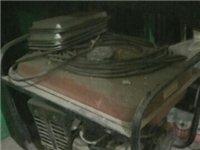 汽油發電機3000w,雙開門展柜有需要的聯系13892546179