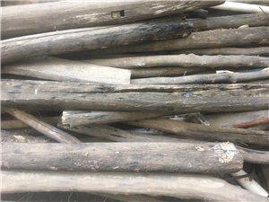 旧木头出售
