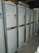 二手美的空调各种型号欢迎来电咨询,空调移机加佛
