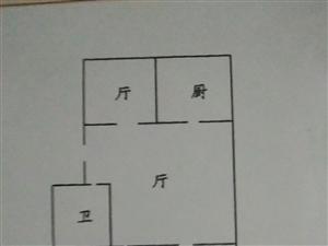 蓝田县中医医院对面利群小区内4号楼六楼欲出售,毛坯房,有天然气,有房产证,非诚勿扰。