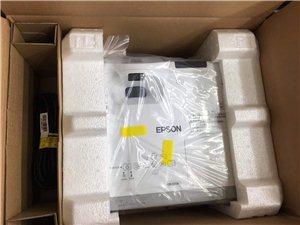 各品牌全新、二手投影仪出售/维修。 租赁投影仪整套设备。 办公设备、办公耗材销售。