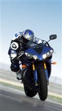 求购一辆摩托车成色不要太破有卖的联系我Vxguzhaoquan666