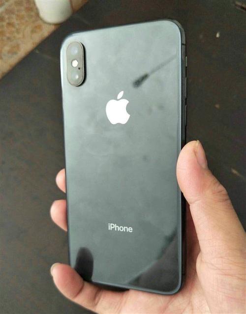 自用苹果X,9.9新,无任何划痕磕碰,买来用了2个多月。64G全网通国行,支持实体店验货,浦城当面交...