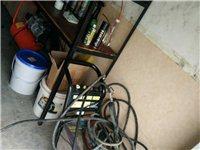 洗车设备全部低价转让联系电话17647437318