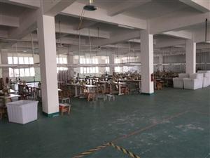 工厂设备转让,机器都是新机,可直接使用。