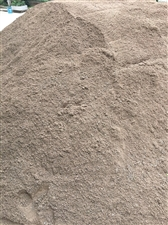 建筑沙子石头出售