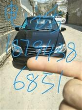 夏利新款N3