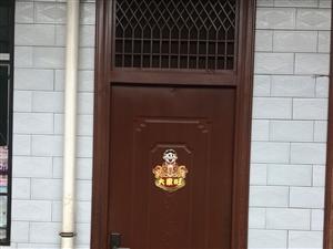 旧门窗出售