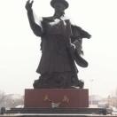大滨州―李伟