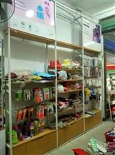木架子可以自己自由安装,,,也可以挂首饰品包包衣服鞋子等等物品!!!!有需要可以打电话!!!1577...