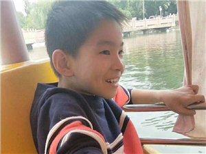 4月21日走失,三个孩子,家住赵庄乡赵庄村