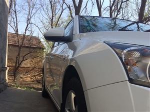 科鲁兹原装低配15寸铝合金轮毂轮胎一套因升级替换下来的跑了三万多点没有一点毛病,博兴上门自取