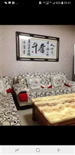 澳门龙虎斗网站市开发区管委会宿舍8号楼3室2厅1卫45万元
