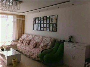 瀚海名城2室2厅1卫53万元